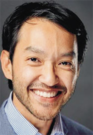August 3 - An Evening with Tuan Dao - Anterior Aesthetic Implants