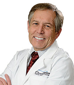 Stuart L. Graves, DDS, MS