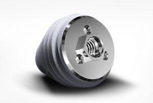 Max Implant