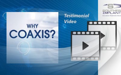 Dr. Mehndi Valizadeh, Perth, AU – Why Co-Axis Implants?