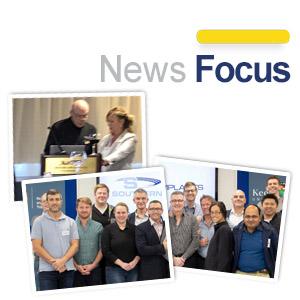 News Focus