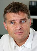Jordi Demestre