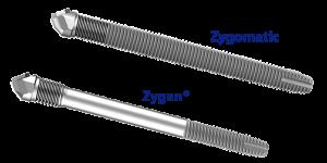 Zygomatic-Zygan